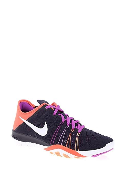 Nike Wmns Nike Free Tr 6 Mor